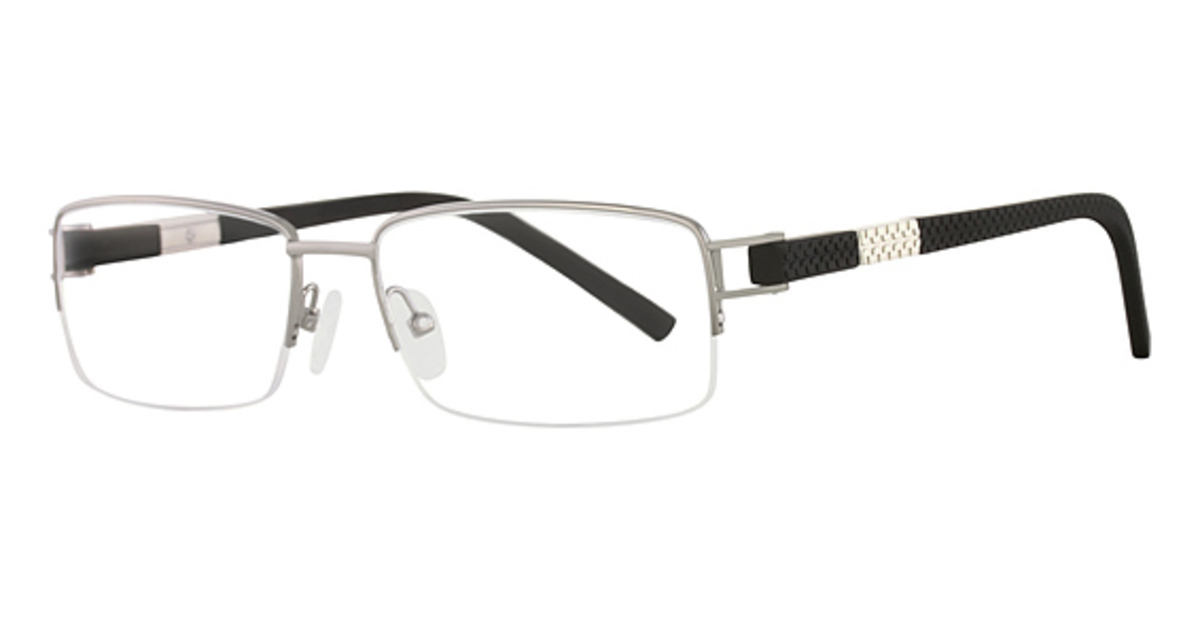 Clariti KONISHI KL3689 Eyeglasses Frames