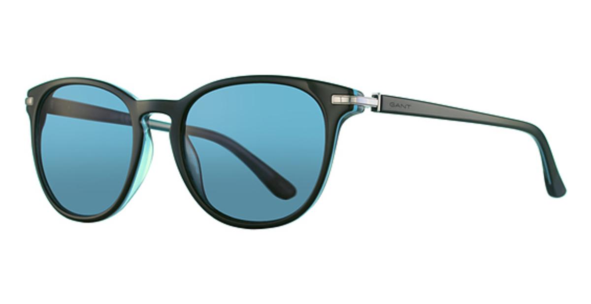6ed194a53c Gant GA7056 Sunglasses