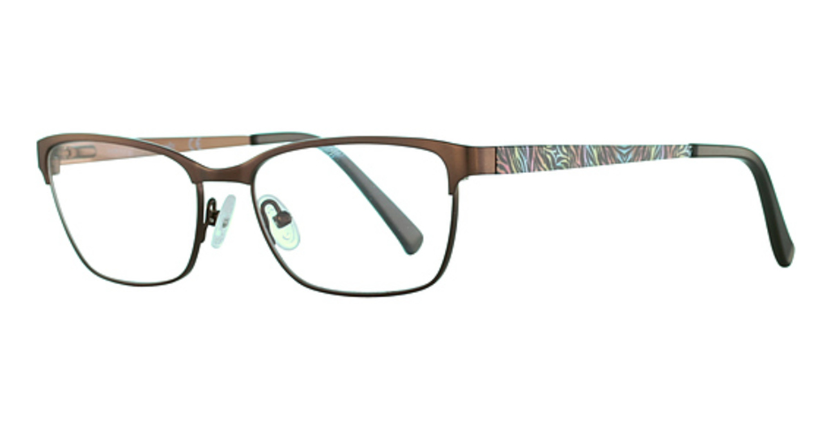 Savvy Eyewear SV0402 Eyeglasses
