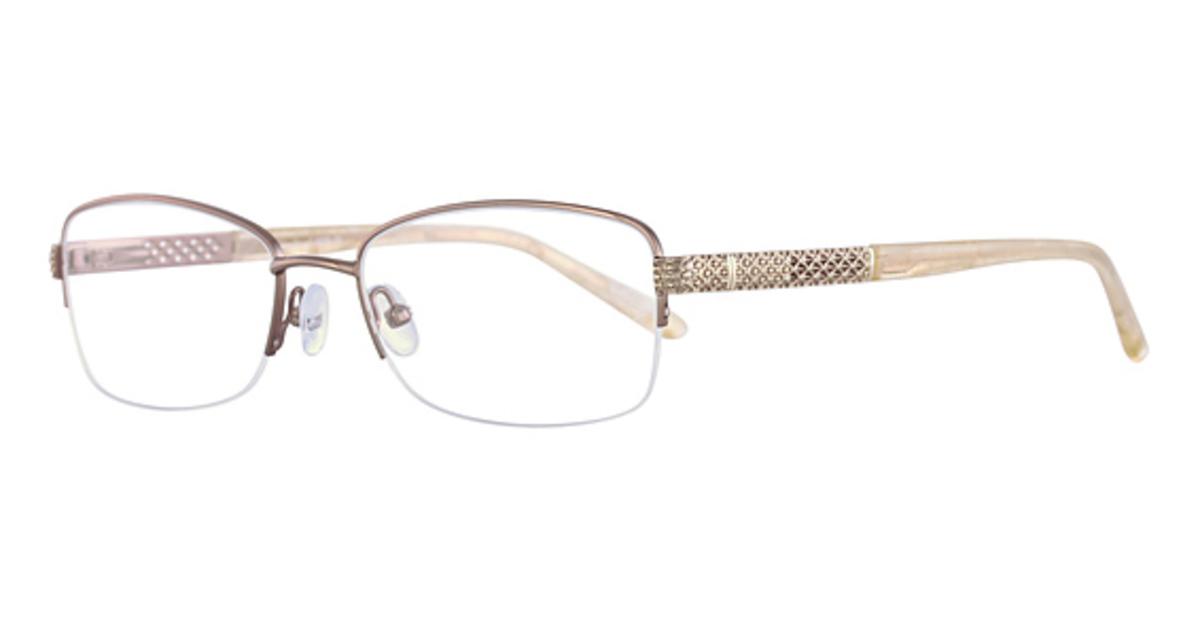 Valerie Spencer 9328 Eyeglasses