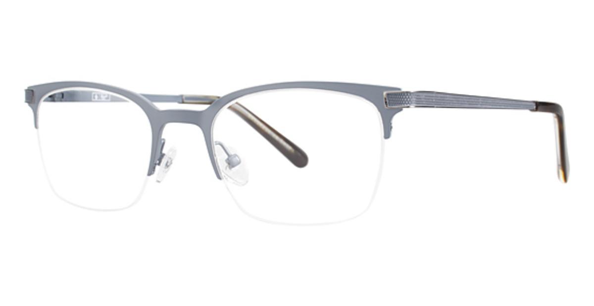 fc722ad105 Original Penguin The Marty Eyeglasses Frames