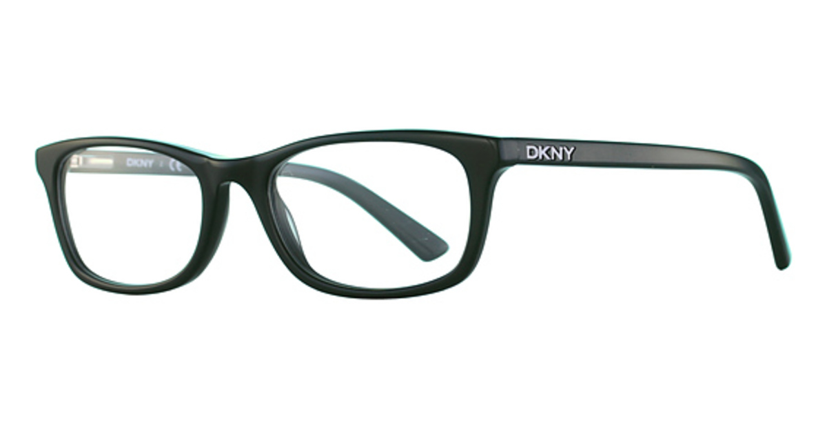 53839623df8f0 12 Black. DKNY DY4674 Amber Tortoise