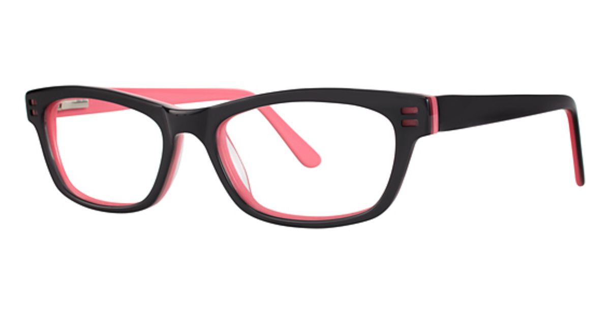 Glasses Frames Us : Fashiontabulous 10X245 Eyeglasses Frames