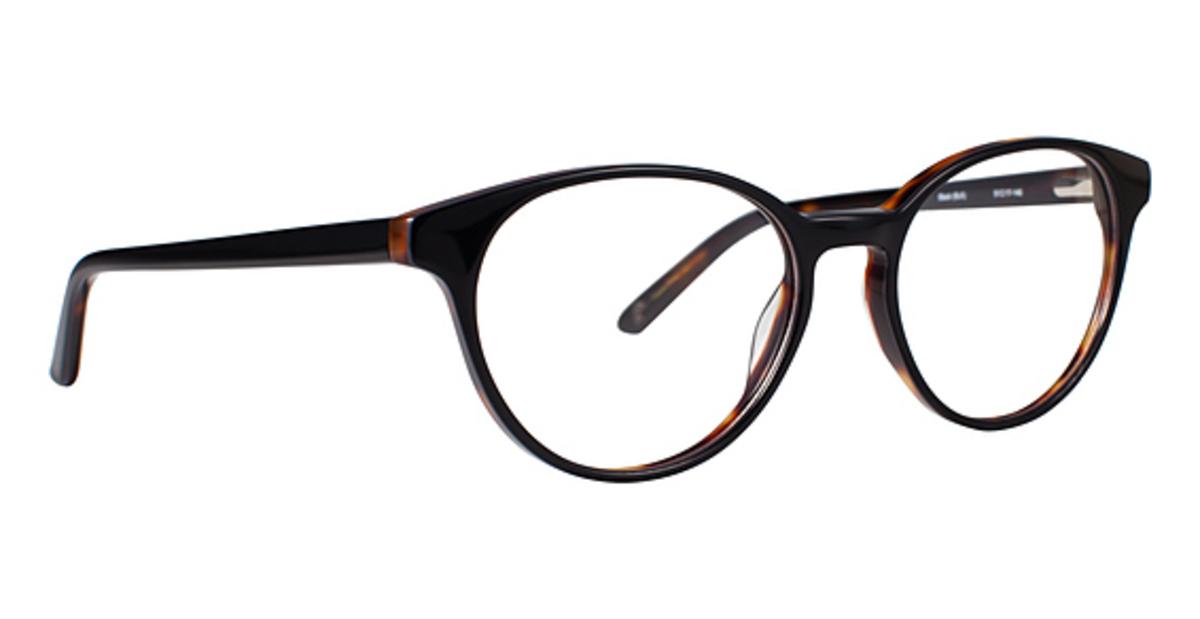 Eyeglass Frames Unlimited : Ducks Unlimited Linden Eyeglasses Frames