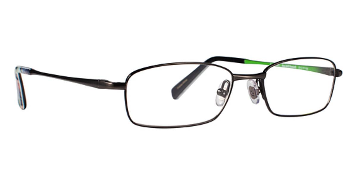 Eyeglass Frames Unlimited : Ducks Unlimited Grouse Eyeglasses Frames