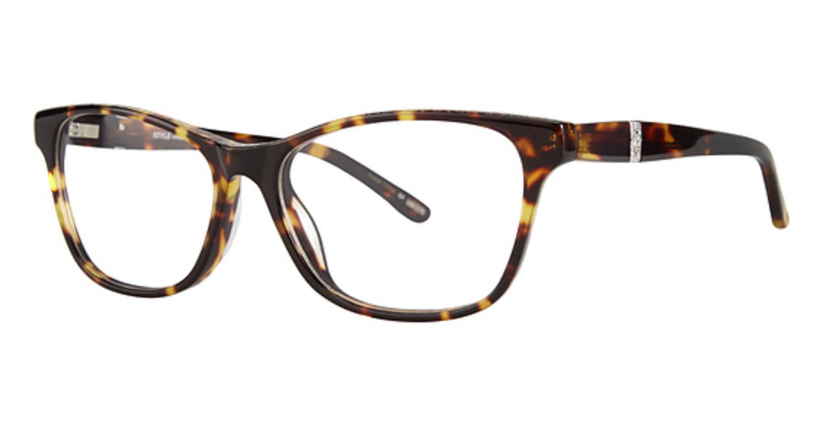 Timex Weekend Eyeglasses