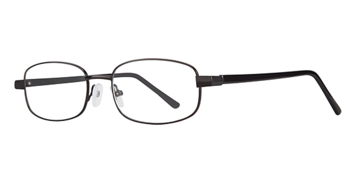 Smart SMART S2604 Eyeglasses