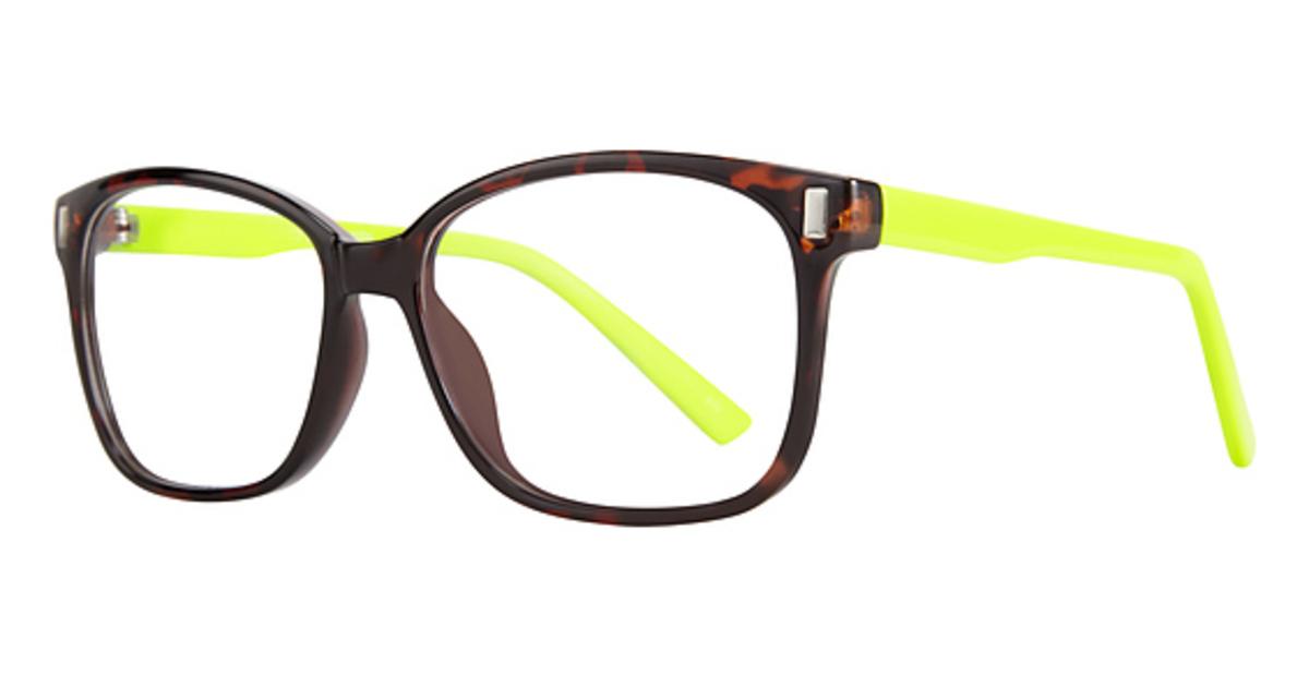 Smart SMART S2805 Eyeglasses