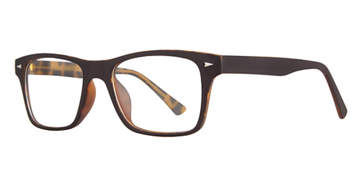Smart SMART S2810 Eyeglasses