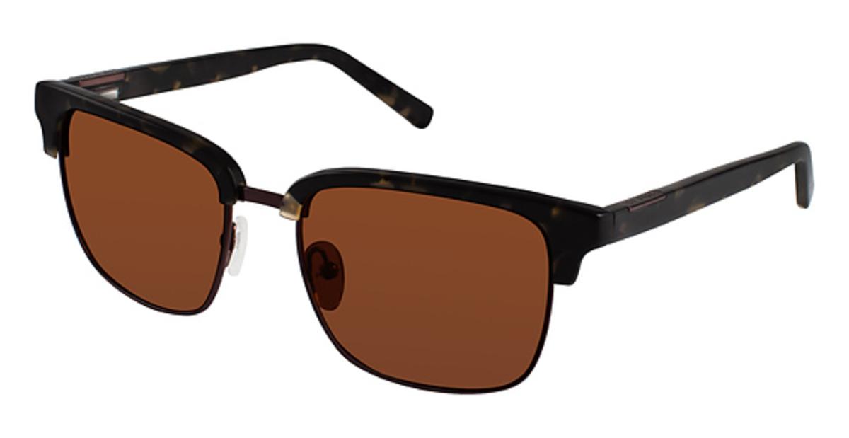 Ted Baker B696 Sunglasses