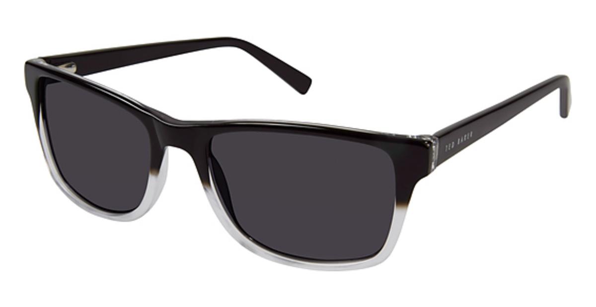 Ted Baker TB112 Sunglasses