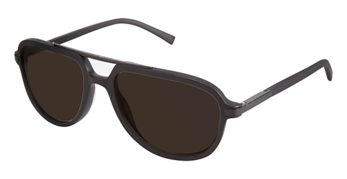 Ted Baker TB111 Sunglasses