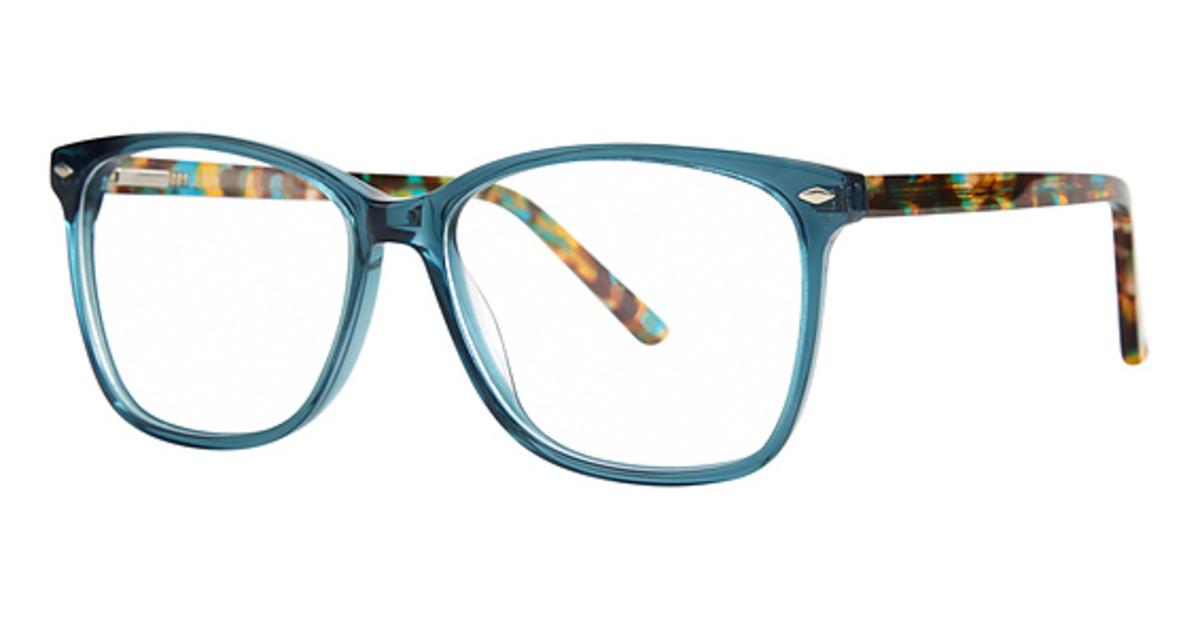 7769ce3ddc Genevieve Boutique Chelsea Eyeglasses