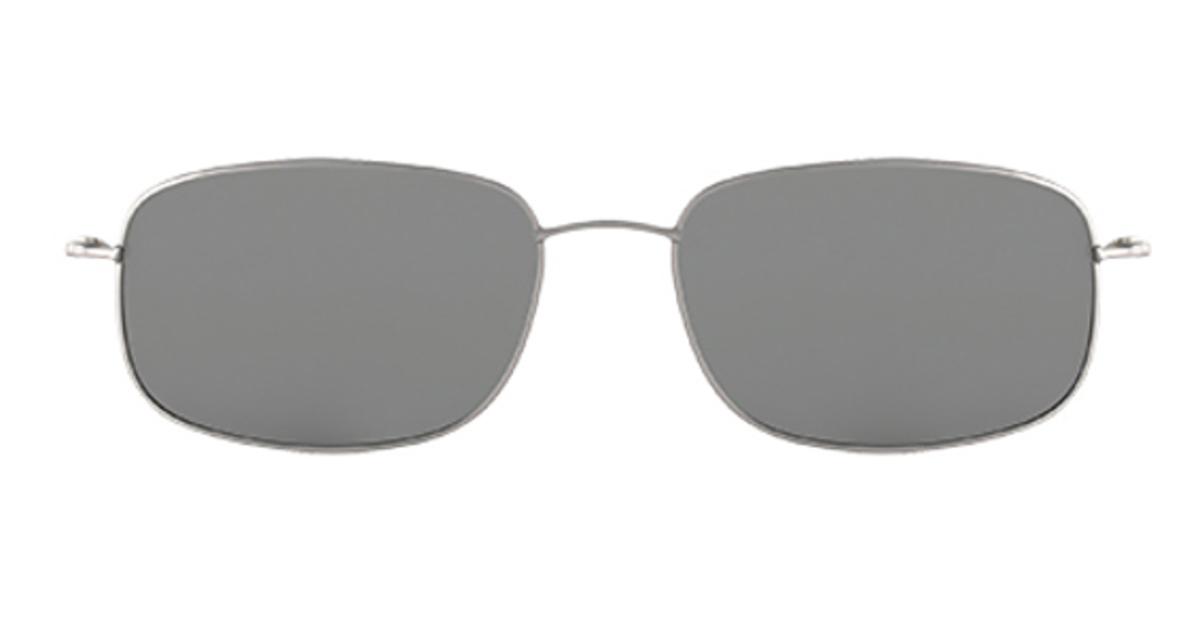 6a82b7ef82 Flexon FLX 900 MGC-CLIP (046) Silver. (046) Silver