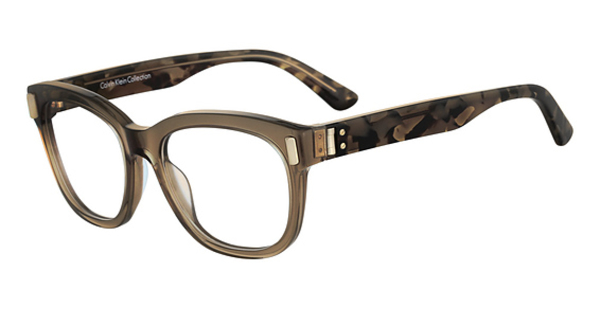 783_Eyeglasses_207_Chestnut