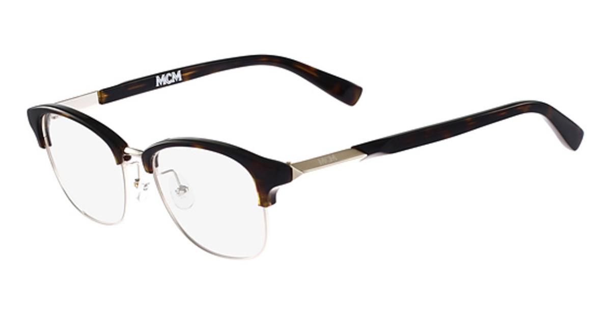 5348c12af89 MCM 2100 Eyeglasses Frames