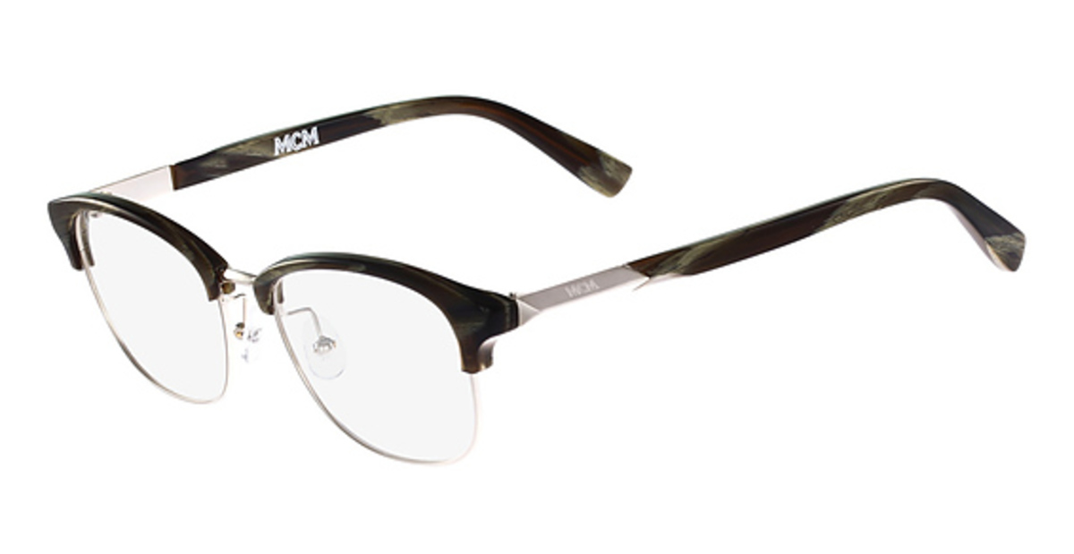 fa247745164 MCM Eyeglasses Frames