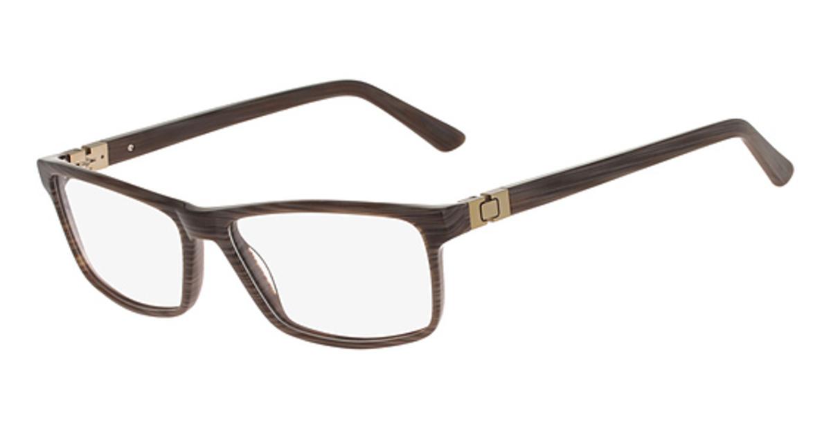 ad26b9d1d4 Skaga 2581-U FISKAREN Eyeglasses Frames