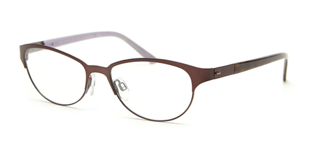 8ee5fdc8f25 SKAGA 2607-U VITOXEL Eyeglasses
