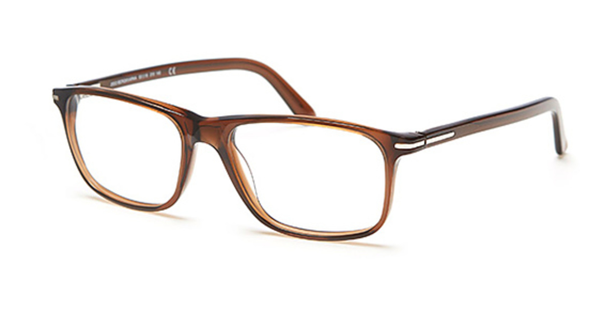 Skaga SKAGA 2653-U BERGKVARNA Eyeglasses