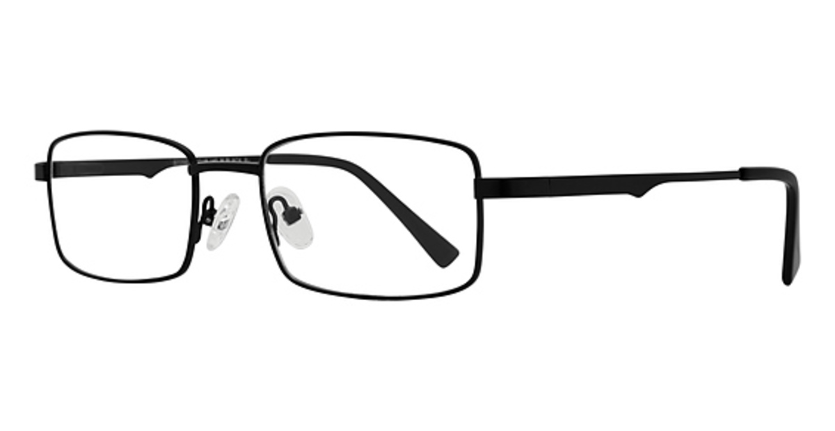 Smart SMART S7256 Eyeglasses