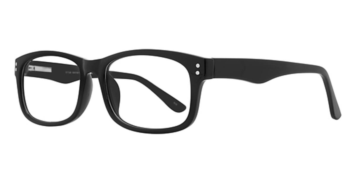 Smart SMART S7126 Eyeglasses