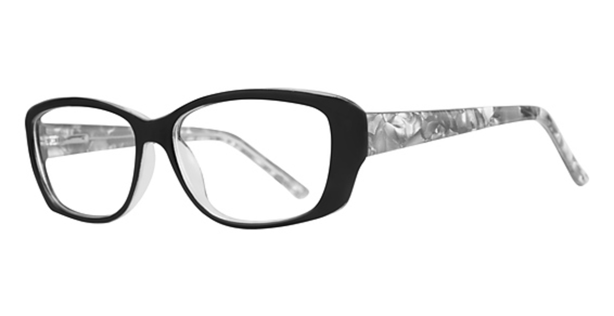 Smart SMART S7127 Eyeglasses