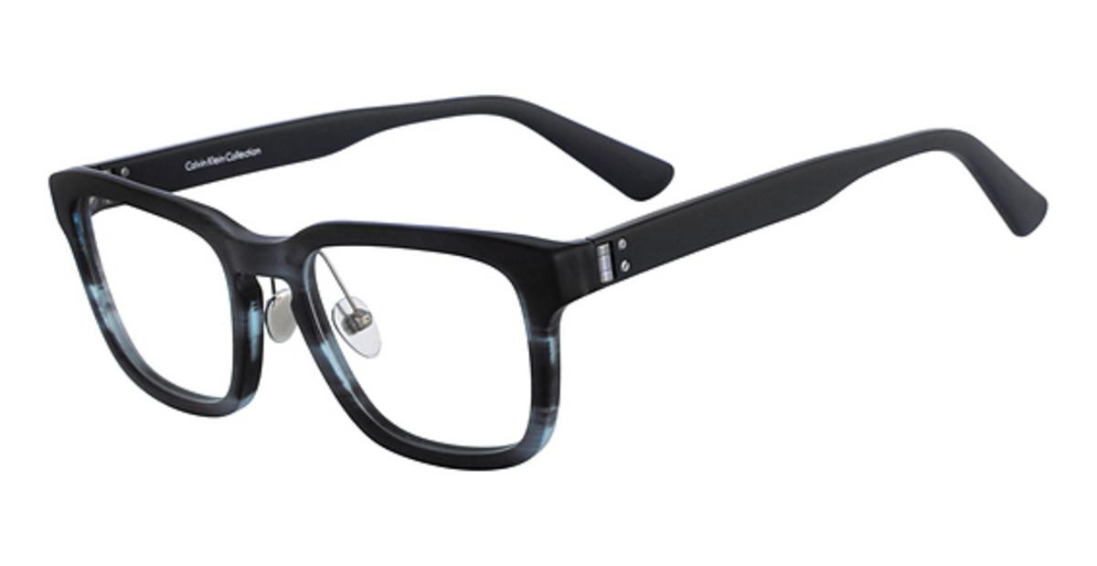 Calvin Klein Ck8522 Eyeglasses Frames