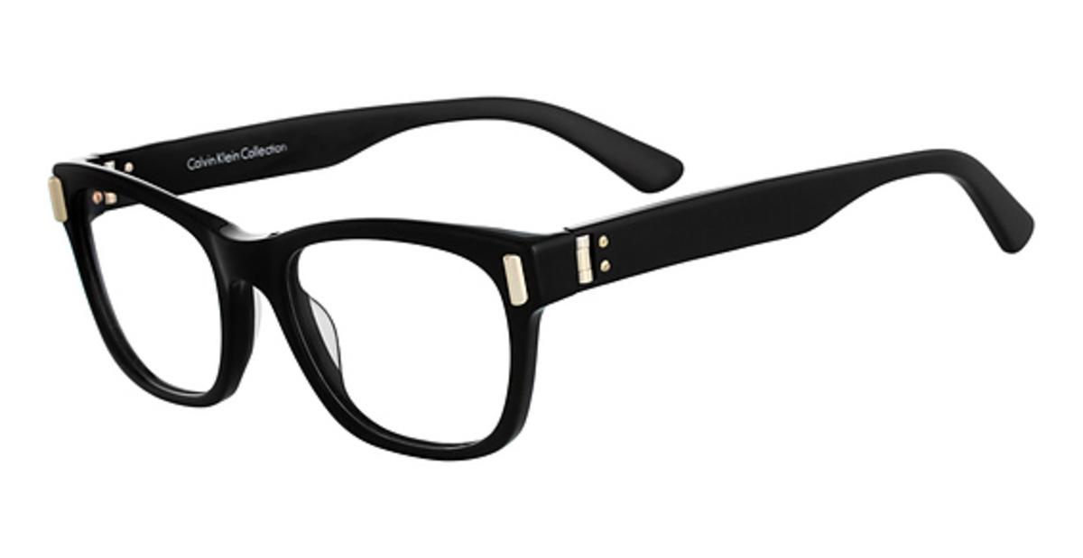 Calvin Klein Ck8532 Eyeglasses Frames