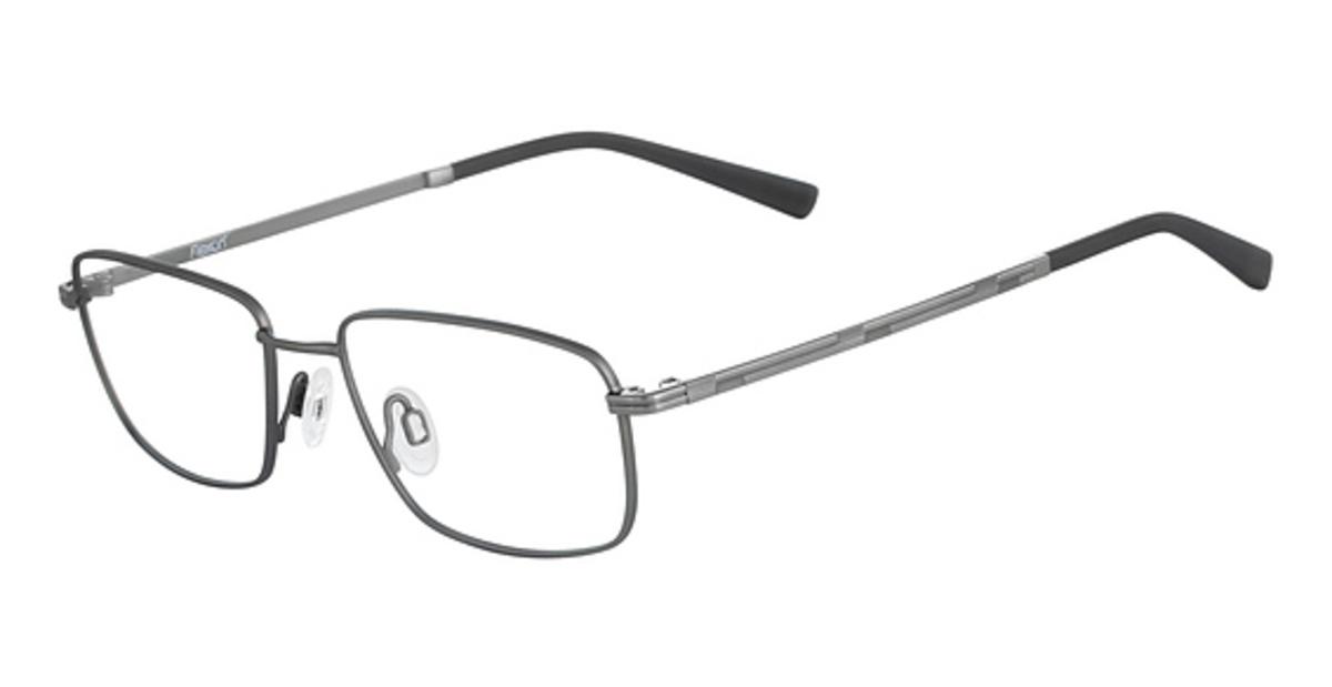 5c691c1600 Flexon NATHANIEL 600 Eyeglasses Frames