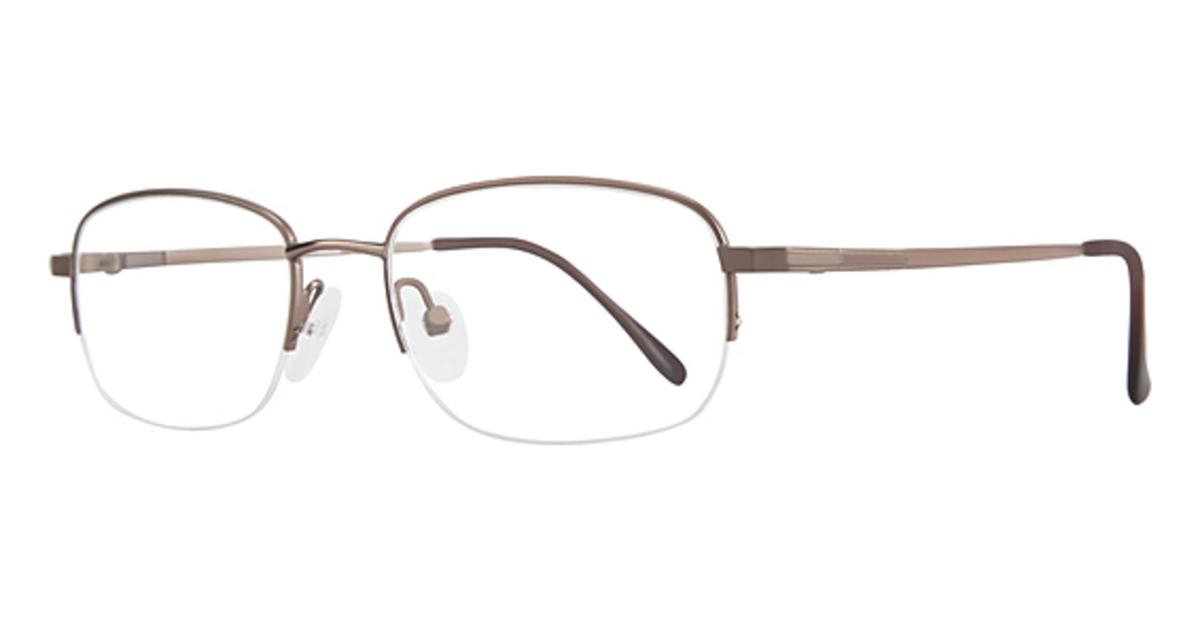 Clariti KONISHI KF8443 Eyeglasses Frames