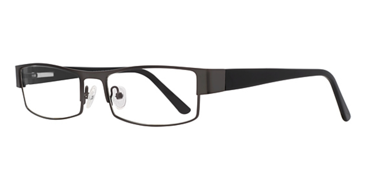 Smart SMART S7268 Eyeglasses
