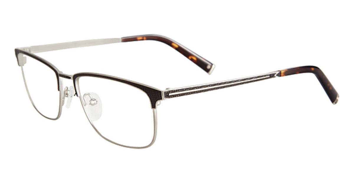 John Varvatos V157 Eyeglasses Frames