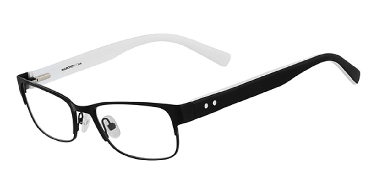 524c94c072ad Marchon M-DEREK Eyeglasses Frames