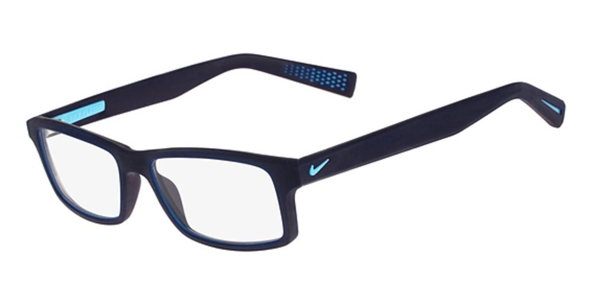 Nike 4259 Eyeglasses Frames