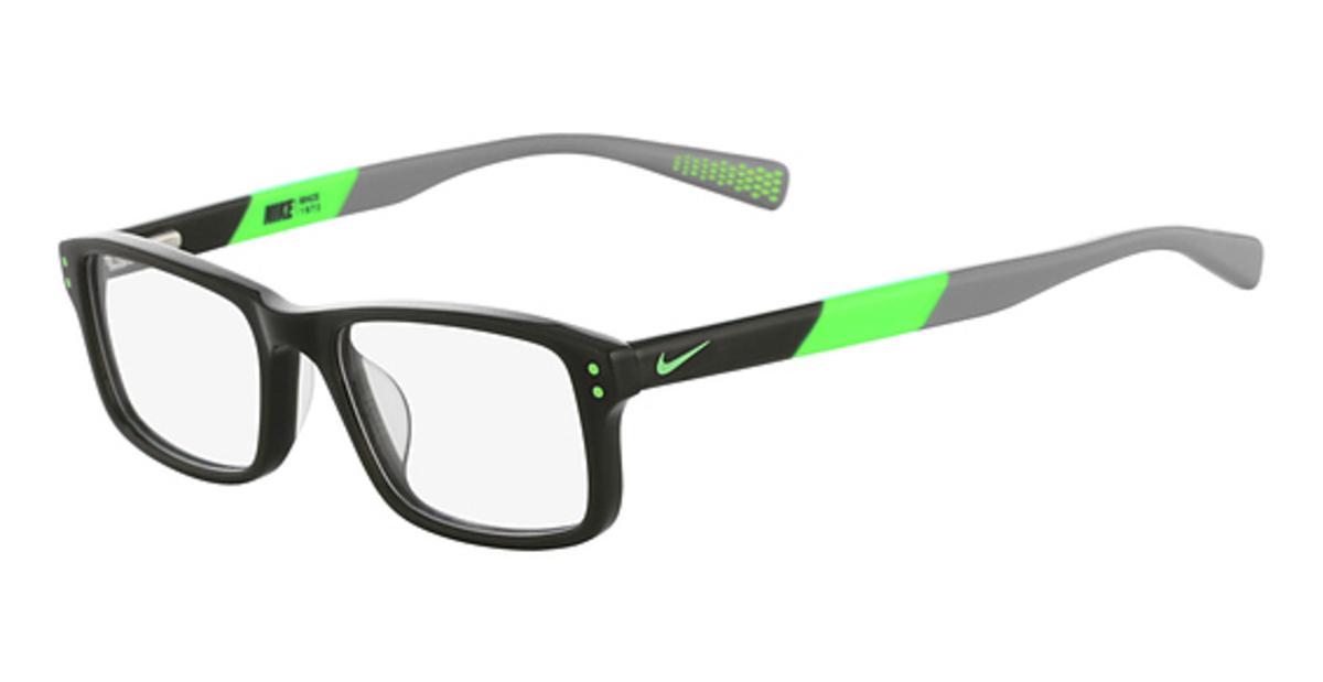 0883c542288b Nike Eyeglasses Frames