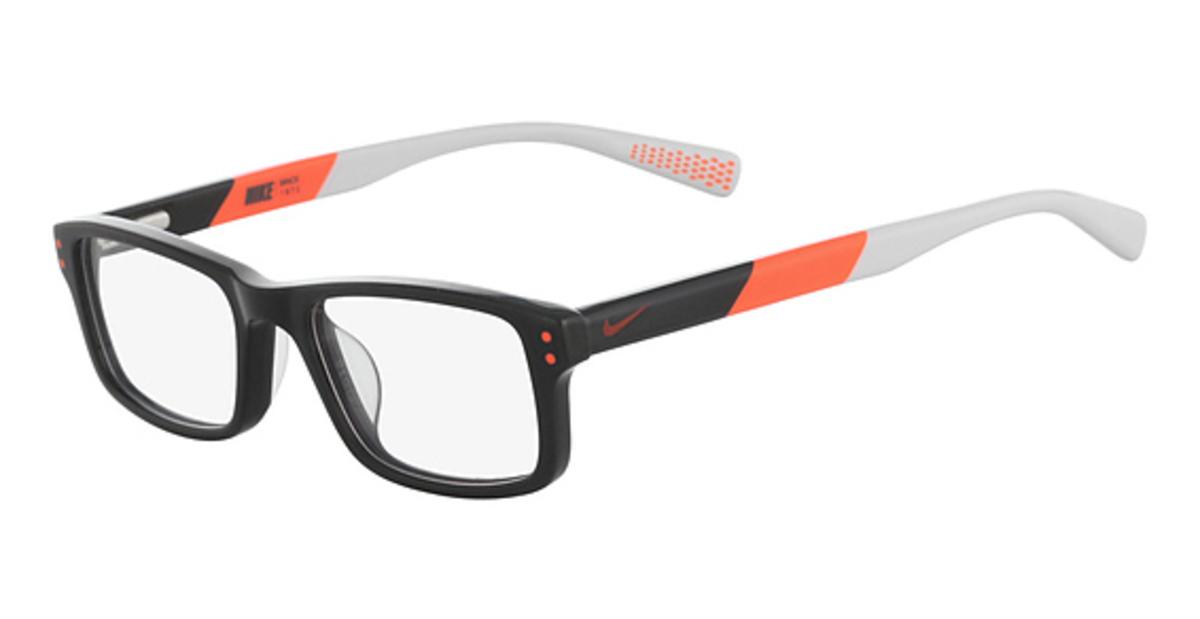 23b9e08c36 Nike 5537 Eyeglasses Frames