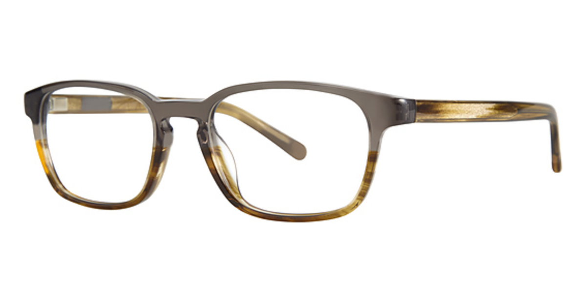 3e7abc5f38a Original Penguin The Take A Mulligan Eyeglasses Frames