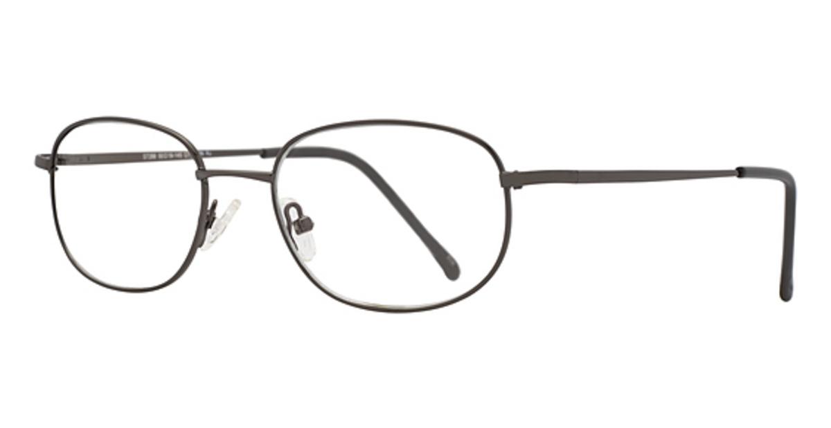 Smart SMART S7288 Eyeglasses