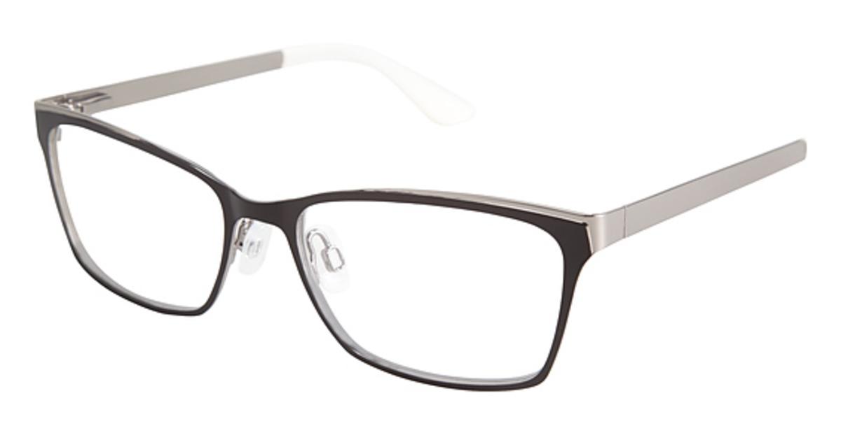 6e3dba0d37 GX by GWEN STEFANI Eyeglasses Frames