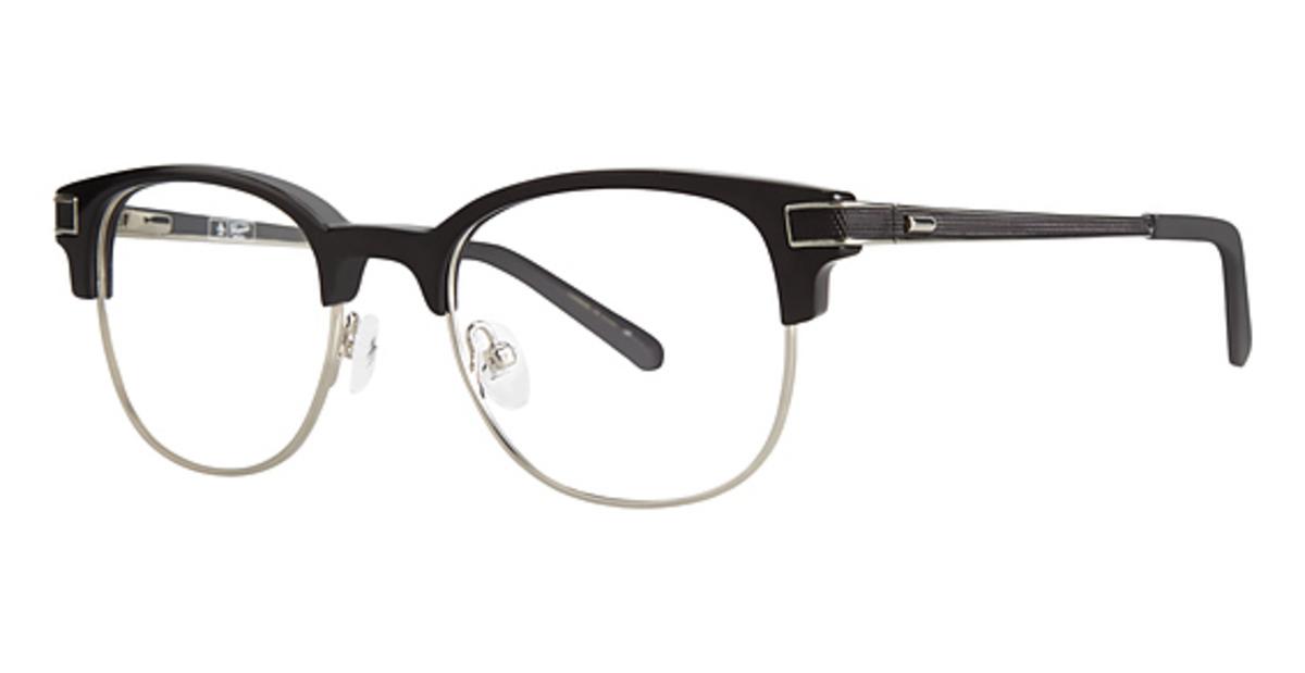 11aa8deaa66 Original Penguin The Princeton Eyeglasses Frames
