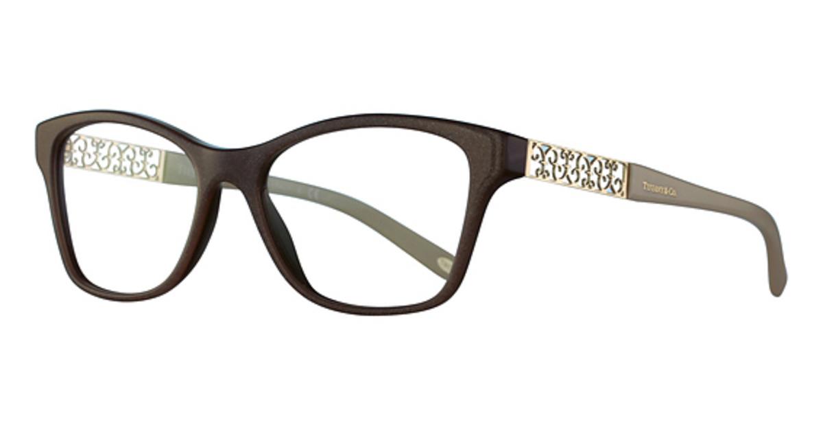 tiffany tf2130 eyeglasses