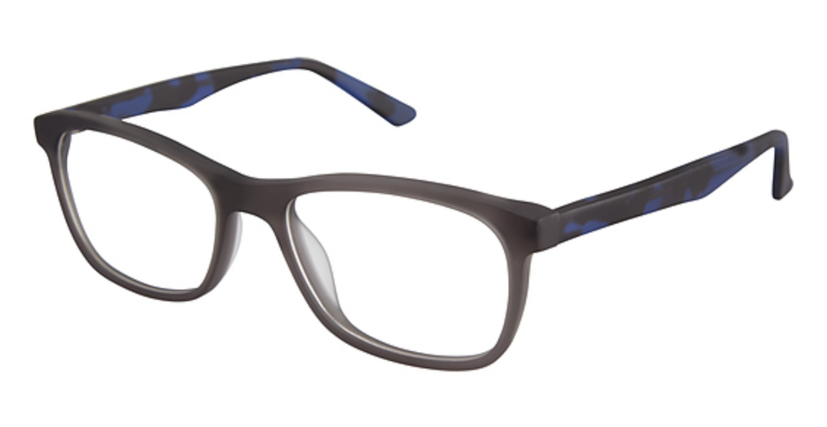 e4d4752da91 Humphrey s 583068 Eyeglasses Frames