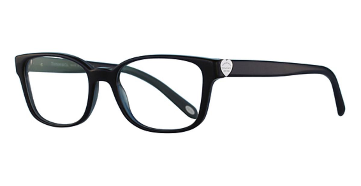 tiffany tf2122 eyeglasses