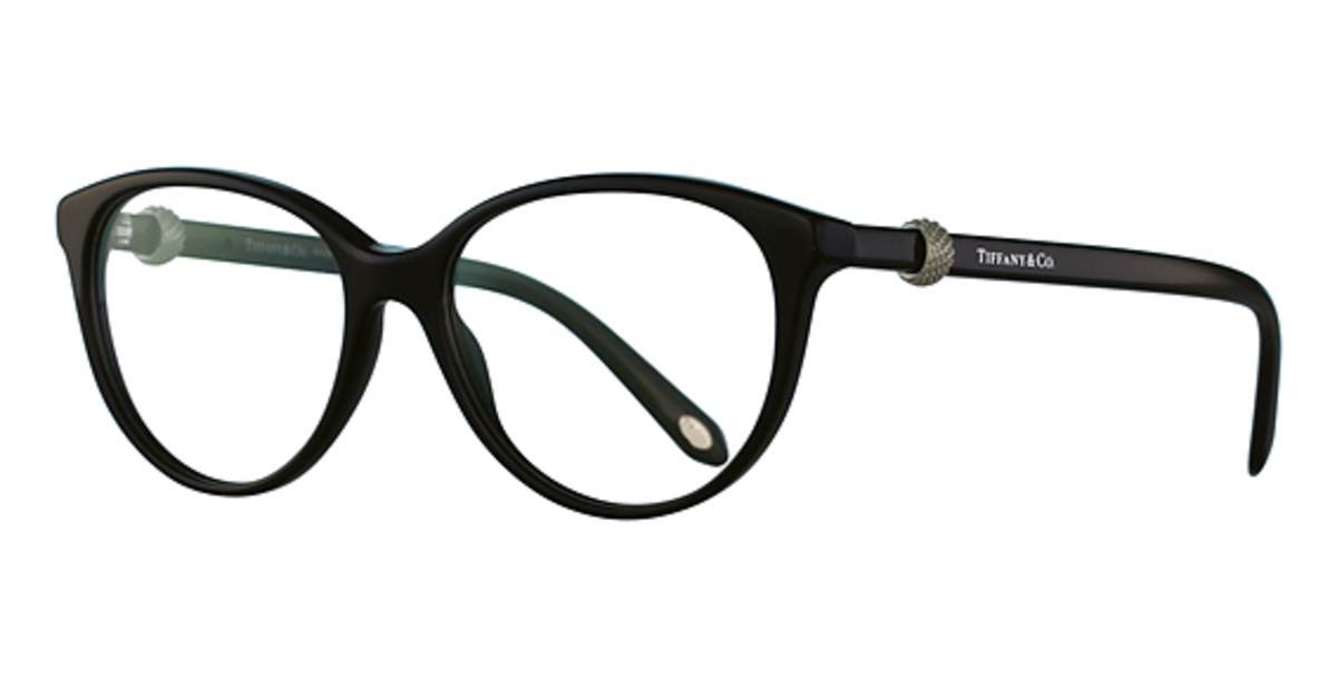 Glasses Frames Tiffany : Tiffany TF2113 Eyeglasses Frames