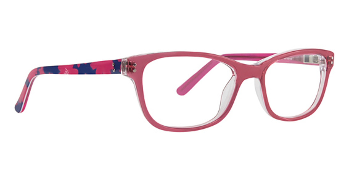 ab2a522d9f6 Vera Bradley Optical Frames - Best Photos Of Frame Truimage.Org