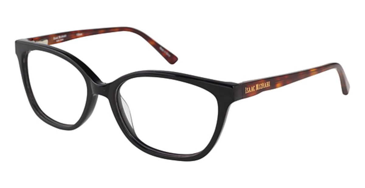 09659a0df39 Isaac Mizrahi New York IM 30014 Eyeglasses Frames