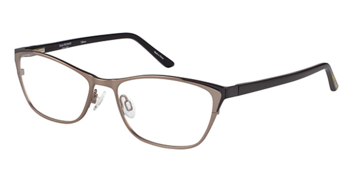 1b977ea9c348b Isaac Mizrahi New York IM 30004 Eyeglasses Frames