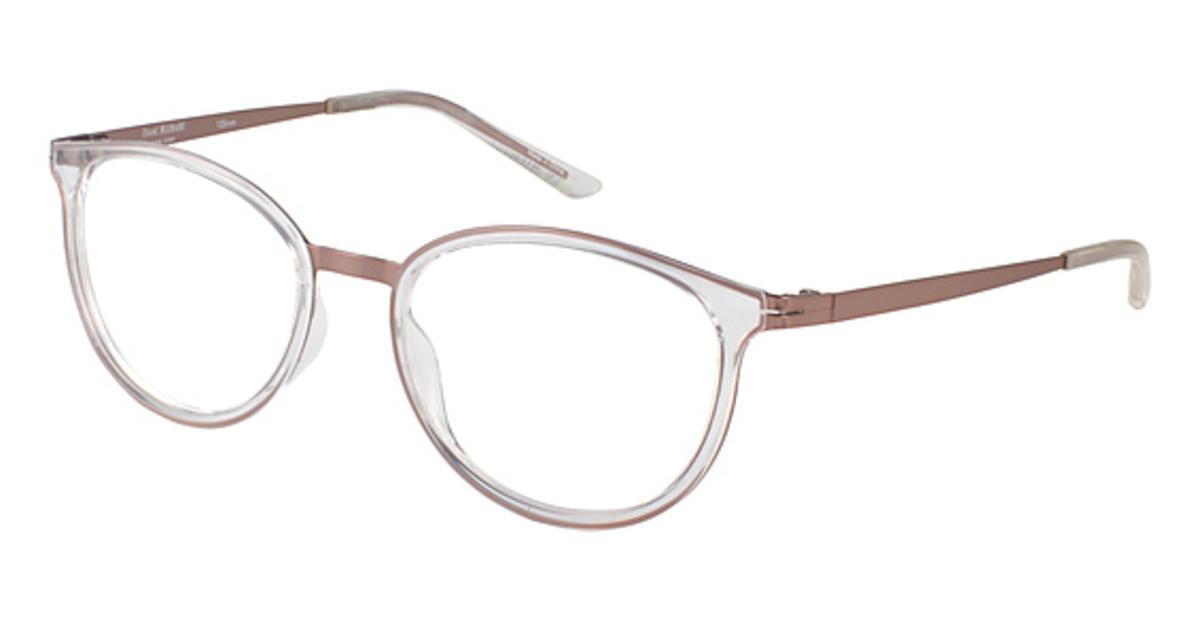 e3638d2370 Isaac Mizrahi New York IM 30001 Eyeglasses