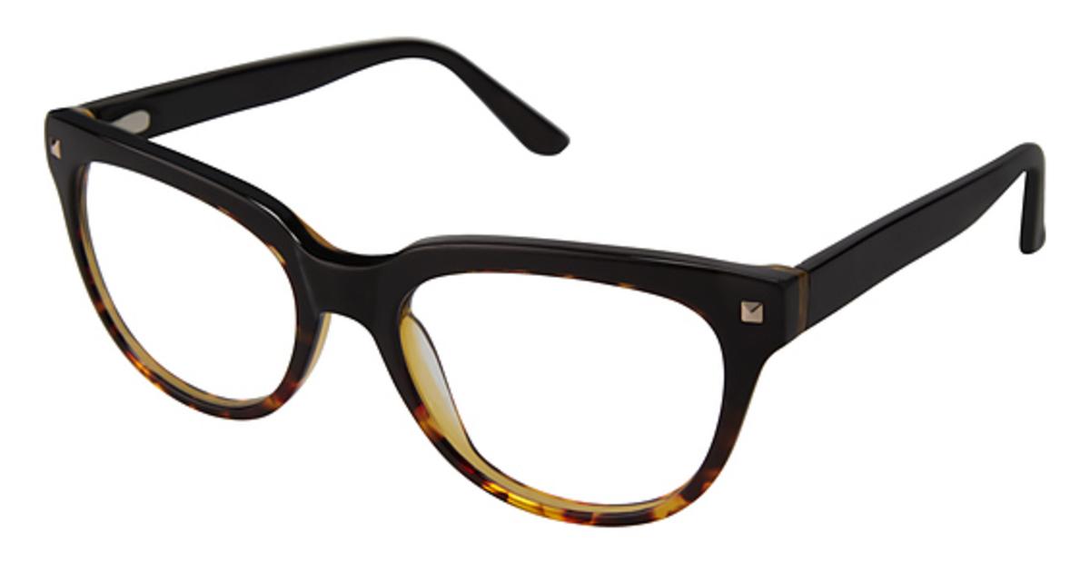 a65a58a0c1c GX by GWEN STEFANI GX028 Black Tortoise. Black Tortoise